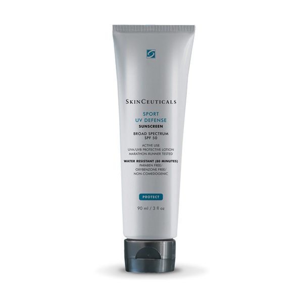 SkinCeuticals Sport UV Defense SPF 50