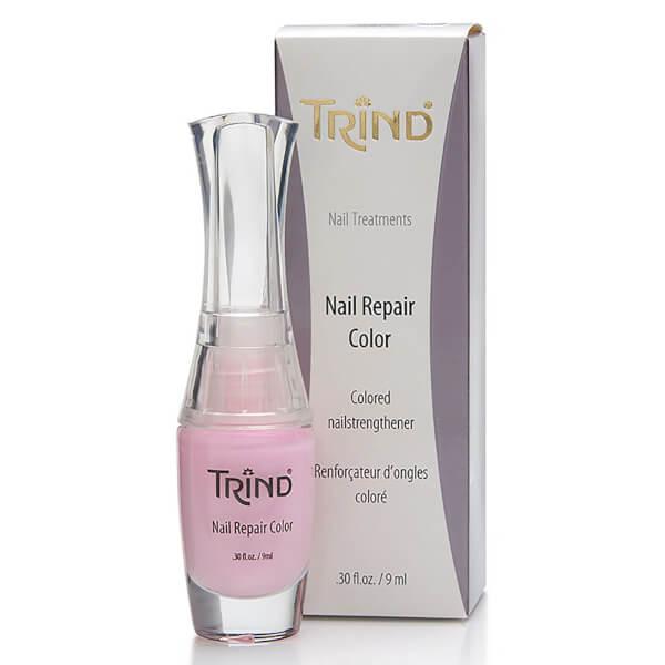 Trind Nail Repair - Lilac