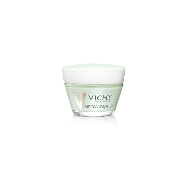 Vichy Neovadiol GF Skin for Normal to Combination Skin