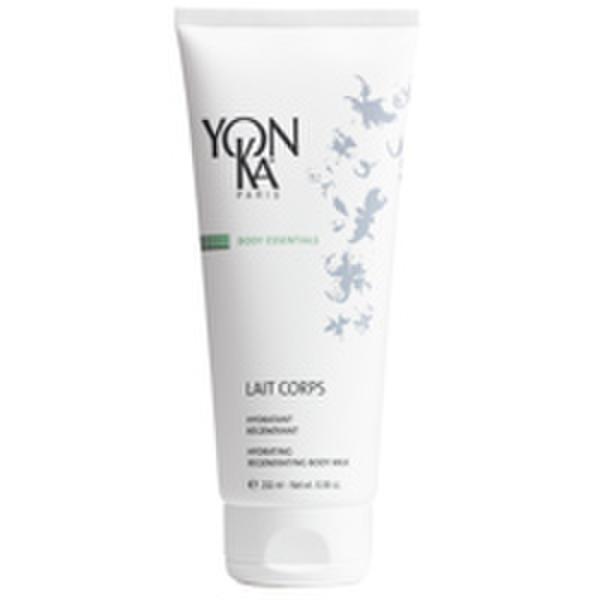 Yon-Ka Paris Skincare Lait Corps