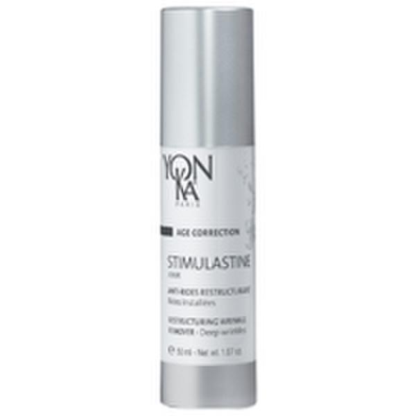 Yon-Ka Paris Skincare Stimulastin Jour