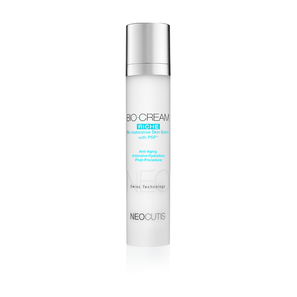 Neocutis Bio-Cream Riche Bio-Restorative Skin Balm with PSP