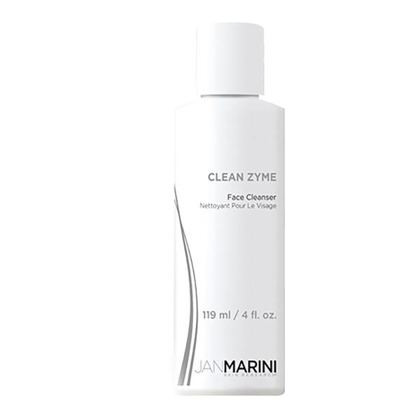 Jan Marini Clean Zyme