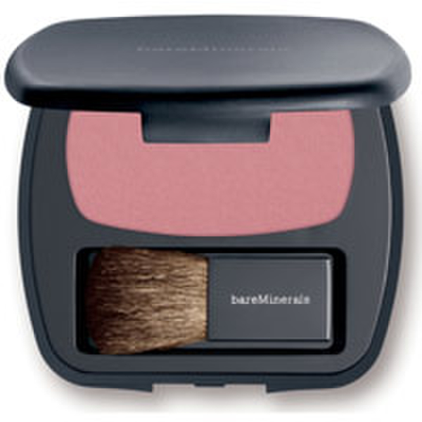 bareMinerals READY Blush - The Secret's Out