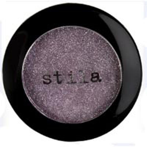 Stila Jewel Eye Shadow - Amethyst