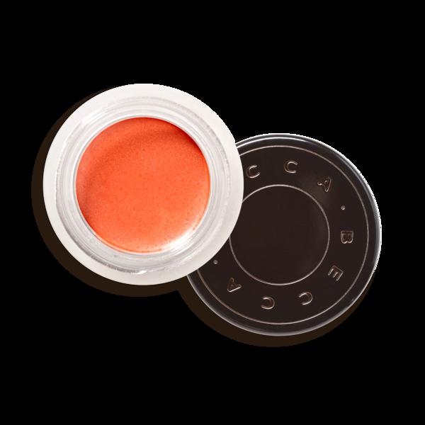 BECCA Backlight Colour Correcting Crème - Papaya