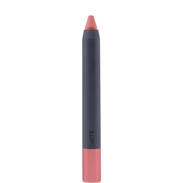 Bite Beauty High Pigment Lip Pencil - Madeira
