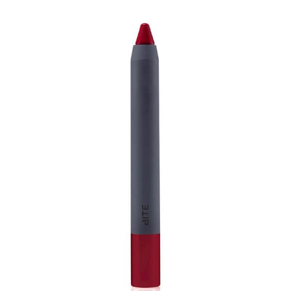 Bite Beauty High Pigment Lip Pencil - Tanin