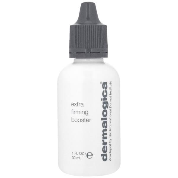 Dermalogica Extra Firming Booster