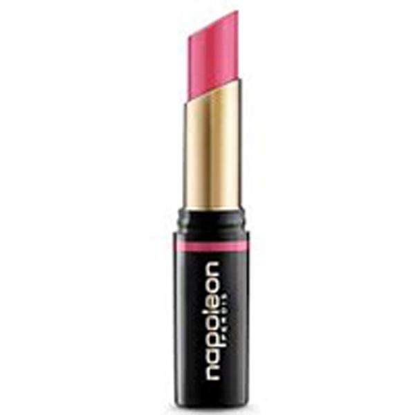 Napoleon Perdis Mattetastic Lipstick - Audrey