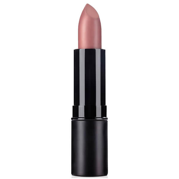 Young Blood Intimatte Lipstick - Secret