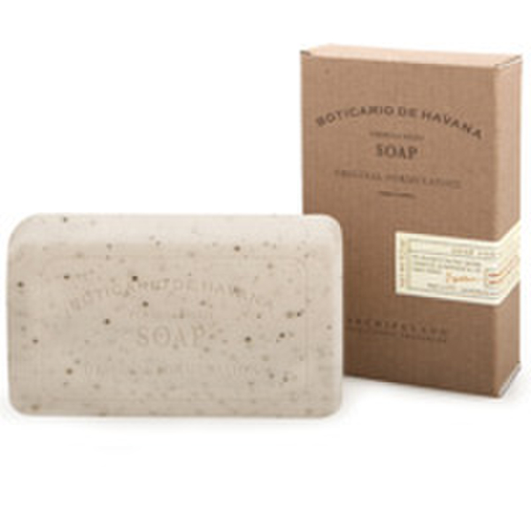 Archipelago Botanicals Boticario Soap