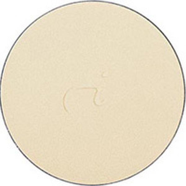 Jane Iredale PurePressed Base Pressed Mineral Powder SPF 20 - Satin Refill