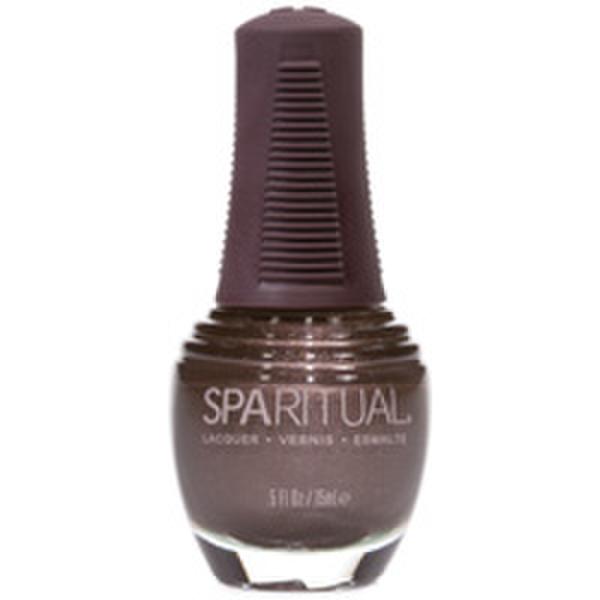 SpaRitual Nail Lacquer - Hypnotic