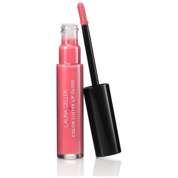 Laura Geller Color Luster Lipgloss