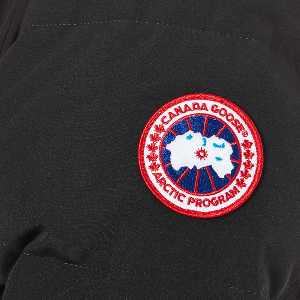 canada goose at a retail crossroads Use grailed to find high end pieces from the designers you love.