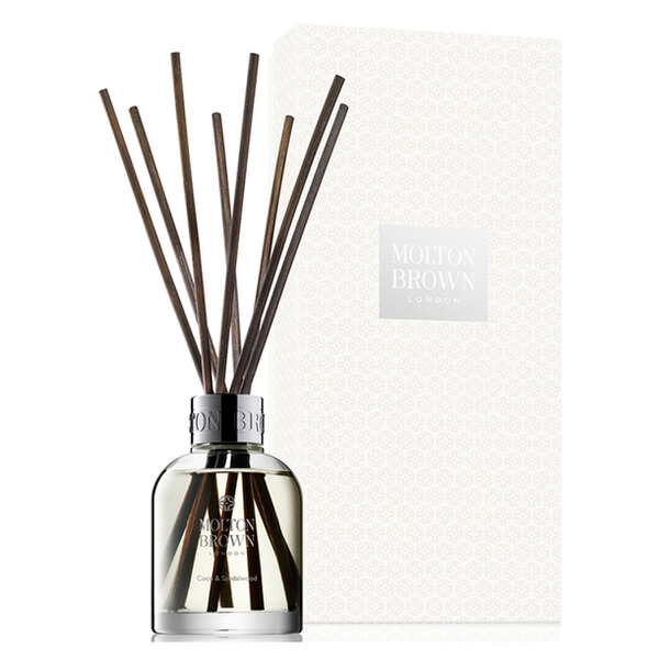 Molton Brown Coco & Sandalwood Aroma Reeds 150ml