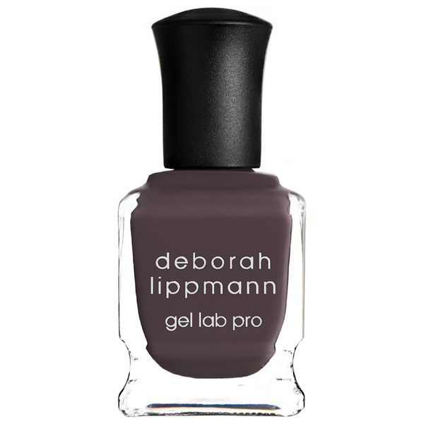 Deborah Lippmann Gel Lab Pro Colour Nail Polish 15ml - Love Hangover