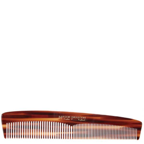 Mason Pearson Styling Comb