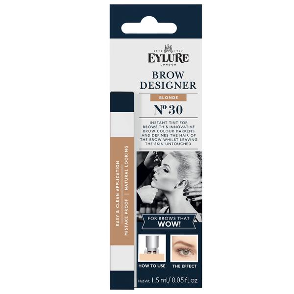 Eylure Brow Designer (Various Shades)
