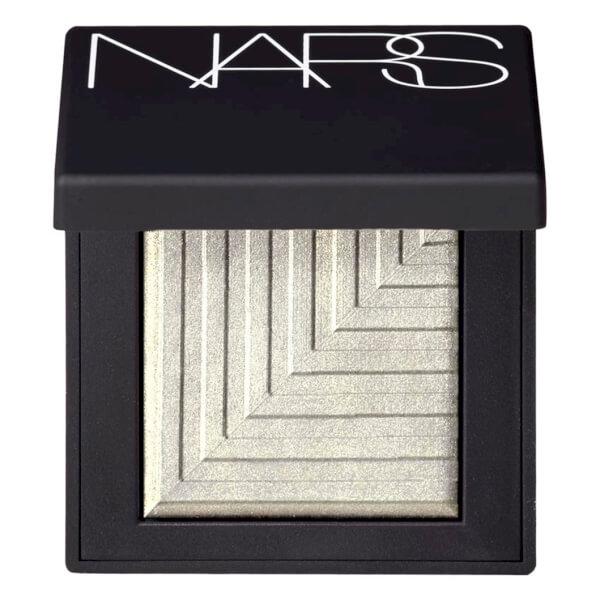 NARS Cosmetics Powerfall Collection Dual Intensity Eyeshadow - Antares