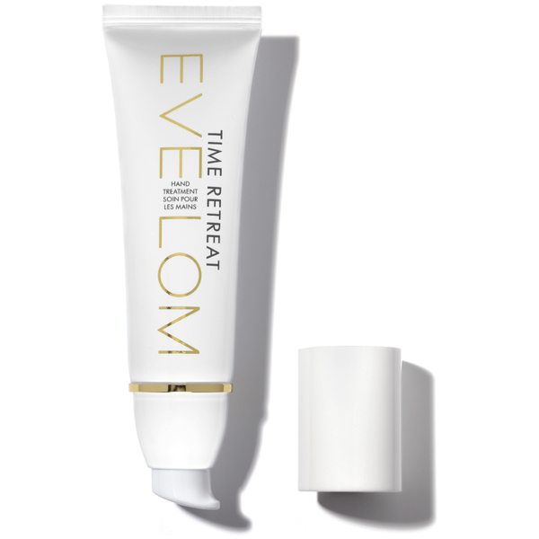 Eve Lom Time Retreat Hand Treatment 50ml