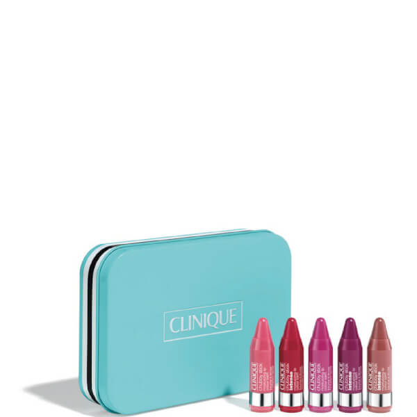 Clinique Sweet Kissers