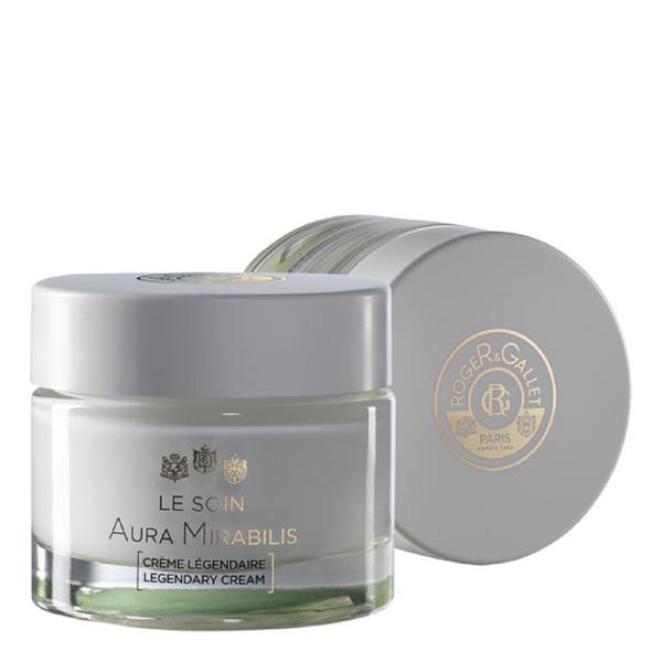 Roger&Gallet Aura Mirabilis Legendary Cream 50ml