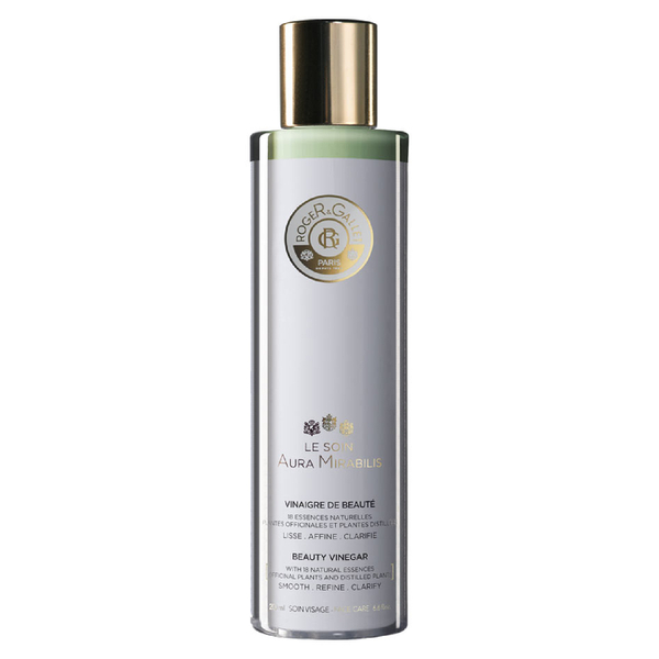 Roger&Gallet Aura Mirabilis Beauty Vinegar 200ml
