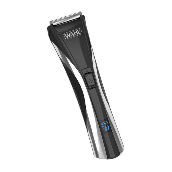 Wahl LCD Action Pro Vision Clipper