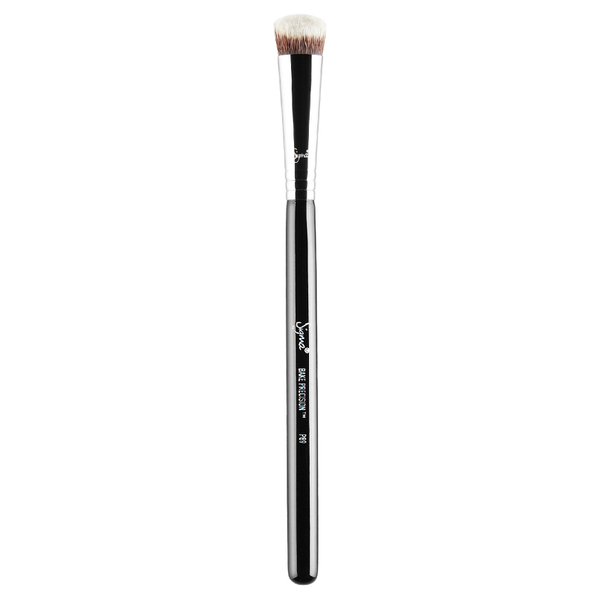 Sigma P89 Bake Precision Brush