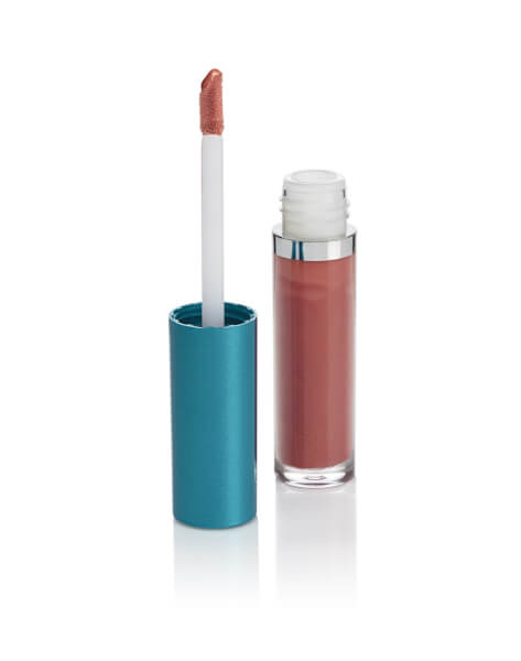 Colorescience Sunforgettable® Lip Shine SPF 35