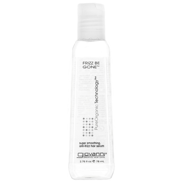 Giovanni Frizz Be Gone Hair Smoother 82.5ml