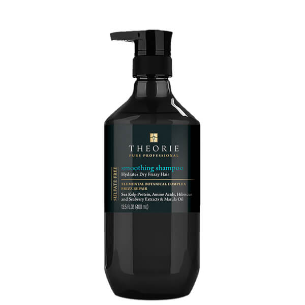 Theorie Pure Professional Smoothing Shampoo 13.5 fl oz