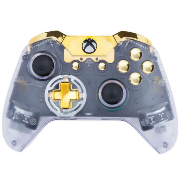 Custom Controllers Xbox One Controller