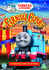 Thomas & Friends - Carnival Capers: Image 1