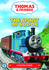 Thomas And Friends - The Spirit Of Sodor: Image 1