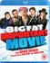 Big Fat Important Movie: Image 1
