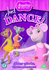 Angelina Ballerina - The Next Steps - Just Dance!: Image 1