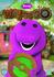 Barney - Way to Go!: Image 1