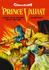 Prince Valiant: Image 1