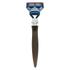 eShave 5 Blade Razor : Image 1