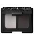 NARS Cosmetics Duo Eyeshadow - Paris: Image 1