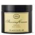 The Art of Shaving Shaving Cream Unscented 150g: Image 1