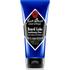 Jack Black Beard Lube Conditioning Shave 177ml: Image 1