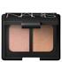 NARS Cosmetics Duo Eyeshadow - Alhambra: Image 1