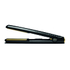 ghd Gold Classic Styler: Image 1