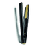 ghd Gold Classic Styler: Image 2