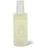 Omorovicza Queen Of Hungary Mist (100ml): Image 1