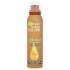 Garnier Ambre Solaire No Streaks Bronzer Body Mist - Original (150ml): Image 1